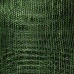 Shadowy Green